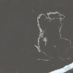 Pietra Grey VICOSTONE Quartz Countertops
