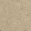 Jura Grey VICOSTONE Quartz Countertops