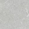 Grey Savoie VICOSTONE Quartz Countertops