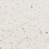Alpine VICOSTONE Quartz Countertops