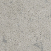 Avalon VICOSTONE Quartz Countertops