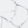 Venatino VICOSTONE Quartz Countertops