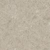 Cendre VICOSTONE Quartz Countertops
