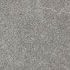 Uliano VICOSTONE Quartz Countertops