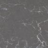 Cinza VICOSTONE Quartz Countertops