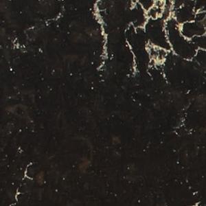 Java Noir VICOSTONE Quartz Countertops