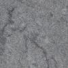 Blue Savoy VICOSTONE Quartz Countertops