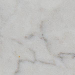 Crema Chiffon VICOSTONE Quartz Countertops