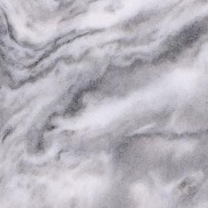 White Fusion VICOSTONE Quartz Countertops