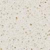 Crystal Salt VICOSTONE Quartz Countertops