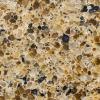 Scapolite VICOSTONE Quartz Countertops