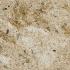 Florence Gold VICOSTONE Quartz Countertops