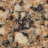 Cayman Brown VICOSTONE Quartz Countertops