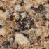 Cayman Brown VICOSTONE Quartz Countertops