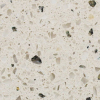 Crystal Pepper VICOSTONE Quartz Countertops