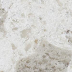 Alaska White VICOSTONE Quartz Countertops
