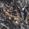Cosmic Black VICOSTONE Quartz Countertops