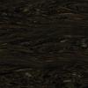 Eramosa VICOSTONE Quartz Countertops