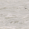 Acacia VICOSTONE Quartz Countertops