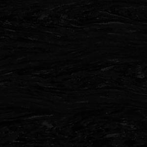 Majestic Black VICOSTONE Quartz Countertops