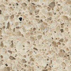 Pebble Beach VICOSTONE Quartz Countertops