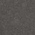 Graphite VICOSTONE Quartz Countertops