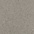 Smokey VICOSTONE Quartz Countertops