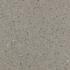Smokey VICOSTONE Quartz Countertops