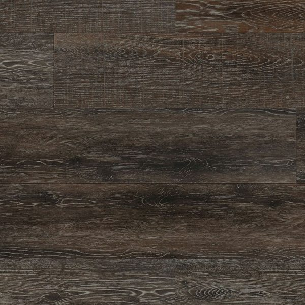 "7"" x 48"" COREtec Luxury Vinyl Tile LVT in Hudson Valley Oak is an in stock Luxury Vinyl Tile LVT option at Builders Surplus. It is a beautiful choice for any space. It can be found in our Louisville or Newport locations which also serves Cincinnati"