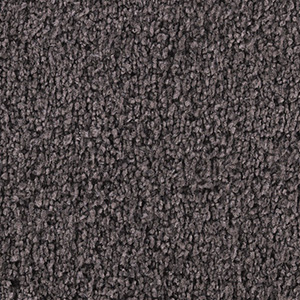Pastime Stylish Beauty 100% Permasoft BCF Nylon Bliss Carpet