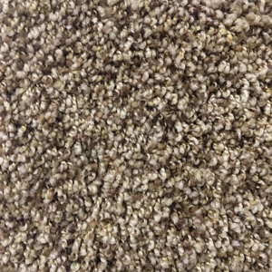 Pebble Splendid Bulk Continuous Filament P.E.T. Timeless Designs Carpet