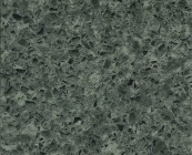 Absolute Green Silestone Quartz Countertops
