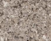 Alpina White Silestone Quartz Countertops