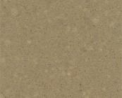 Beige Olimpo Silestone Quartz Countertops