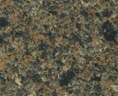 Black Canyon Silestone Quartz Countertops
