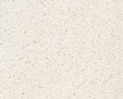 Blanco Maple Silestone Quartz Countertops