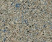 Blue Sahara Silestone Quartz Countertops