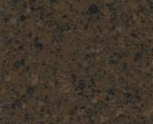 Brazilian Brown Silestone Quartz Countertops