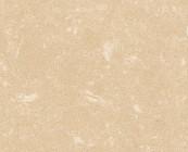Caramel Rhine Silestone Quartz Countertops