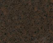 Coffee Brown Silestone Quartz Countertops