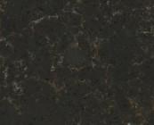 Dragon Black Silestone Quartz Countertops