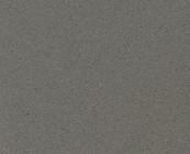 Grey Expo Silestone Quartz Countertops