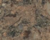 Kimbler Silestone Quartz Countertops