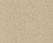 Minerva Cream Silestone Quartz Countertops