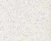 Montblanc Silestone Quartz Countertops