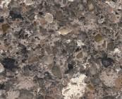 Mountain Mist Silestone Quartz Countertops