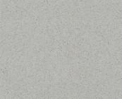 Niebla Silestone Quartz Countertops
