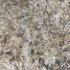 Pacific Silestone Quartz Countertops