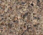 Sienna Ridge Silestone Quartz Countertops