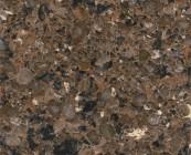 Sierra Madre Silestone Quartz Countertops